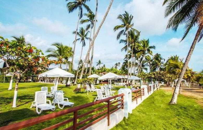 Best Western Jaco Beach Resort - Hotel - 4