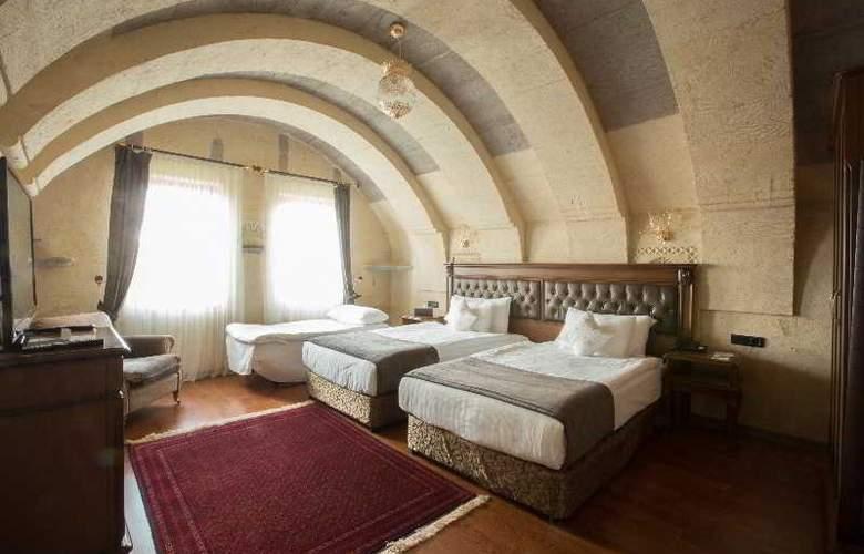 Cappadocia Cave Resort & Spa - Room - 5