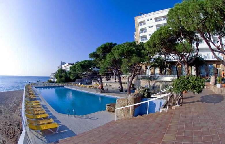 H Top Caleta Palace - Pool - 7