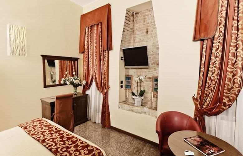 Ca'Bragadin Carabba - Room - 6