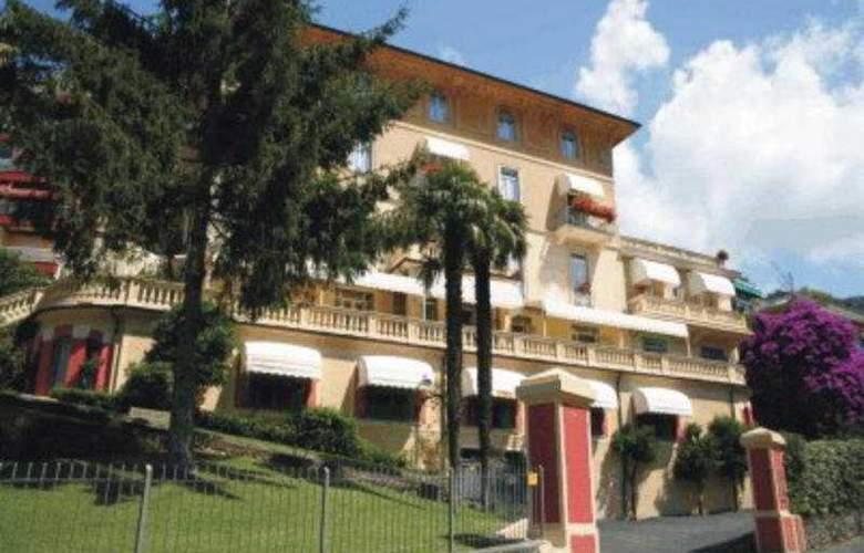 Canali - Hotel - 0
