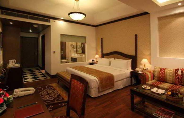 Country Inn & Suites By Carlson Saket - Room - 1