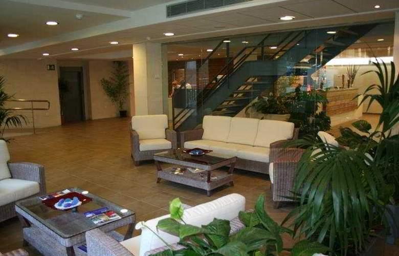 Leo Islamar - Hotel - 0