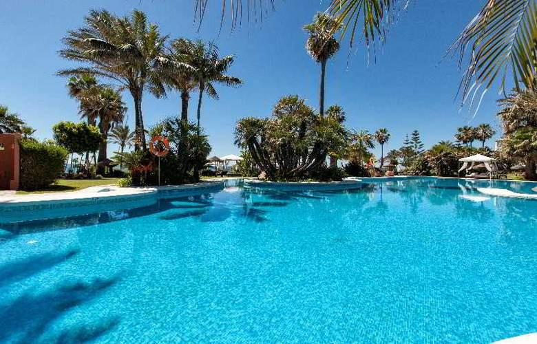Kempinski Bahia Estepona - Pool - 3