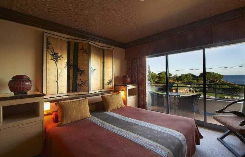Grande Real Santa Eulalia Resort & Hotel Spa - Room - 14
