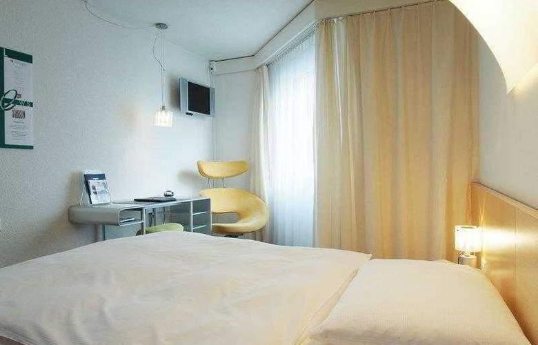Bern - Hotel - 16