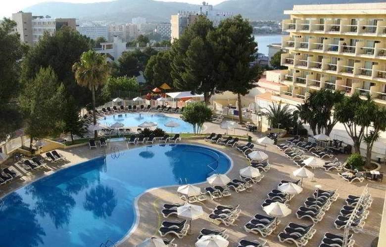 Alua Sun Torrenova - Hotel - 0