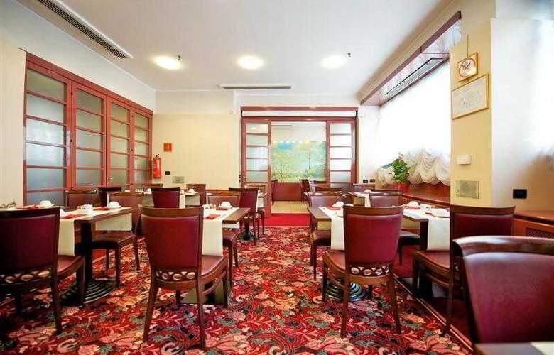 Luxor - Hotel - 63