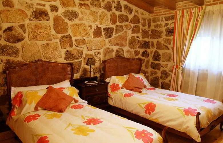 La Fanega - Room - 21
