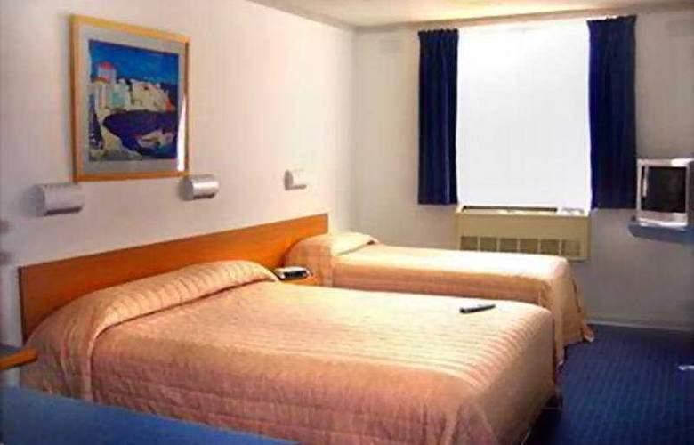 BizMotel - Room - 4