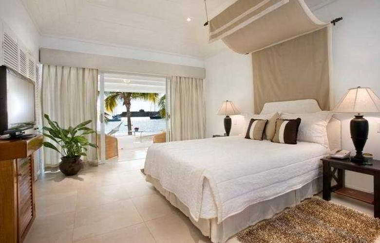The Inn At English Harbour Antigua - Room - 6