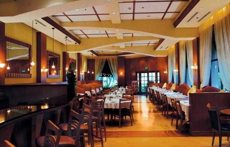 Renaissance Boca Raton - Hotel - 6