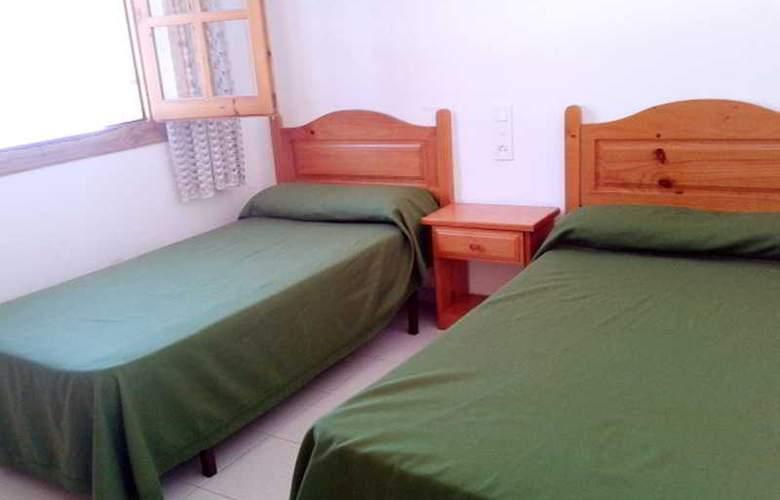 Apartamentos Mirador Peñiscola 3000 - Room - 4