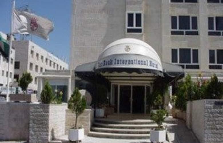 San Rock - Hotel - 0