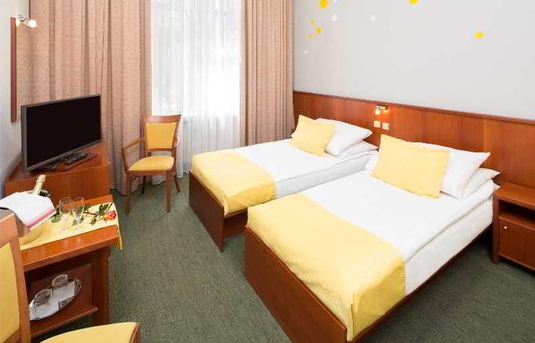 Atlantic - Room - 7