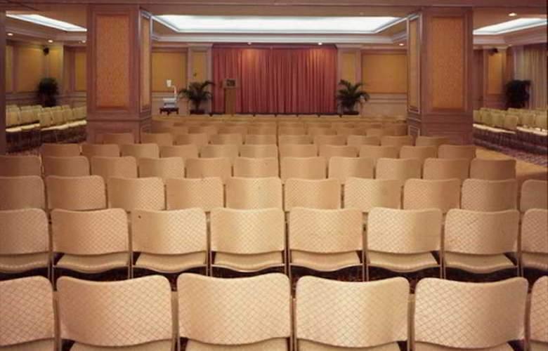 Gran Puri Manado - Conference - 10