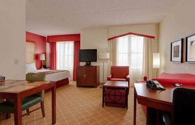 Residence Inn Phoenix North/Happy Valley - Room - 11