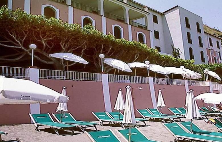 Lido Mediterranee - Beach - 11
