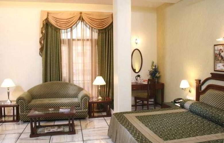 Florence Inn - Room - 3