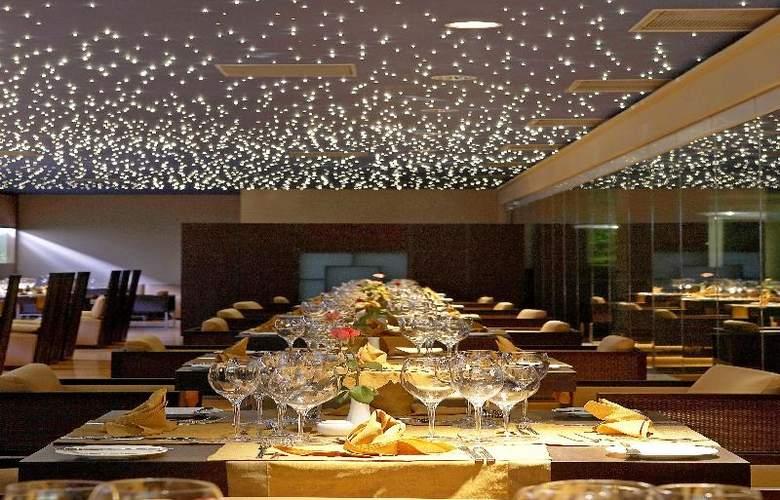 Sentido Ixian Grand - Restaurant - 36
