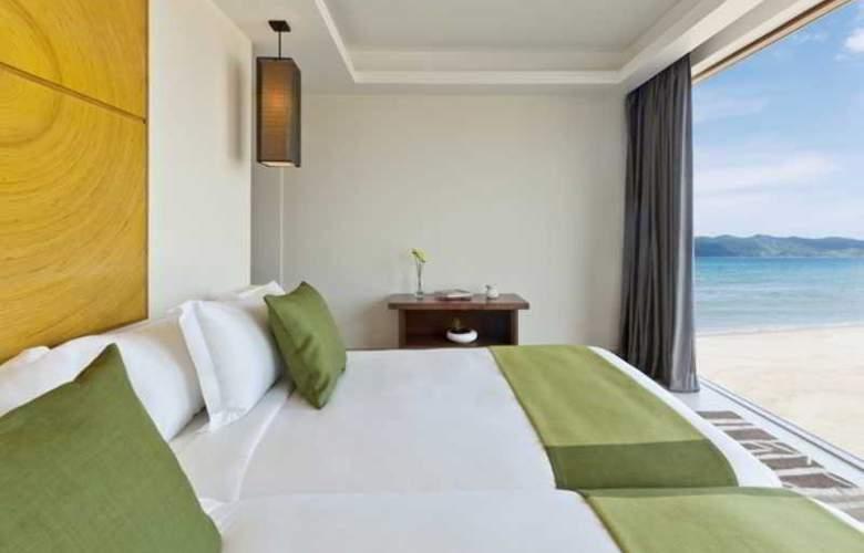Angsana Lang Co Hotel & Resort - Room - 4