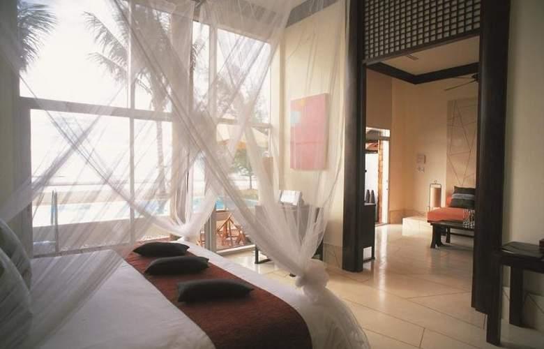 Veranda Resort Hua Hin - Cha Am - MGallery by Sofitel - Room - 1