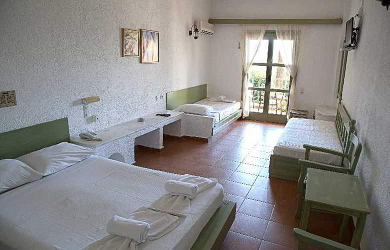 Miro Elpida Village - Room - 11