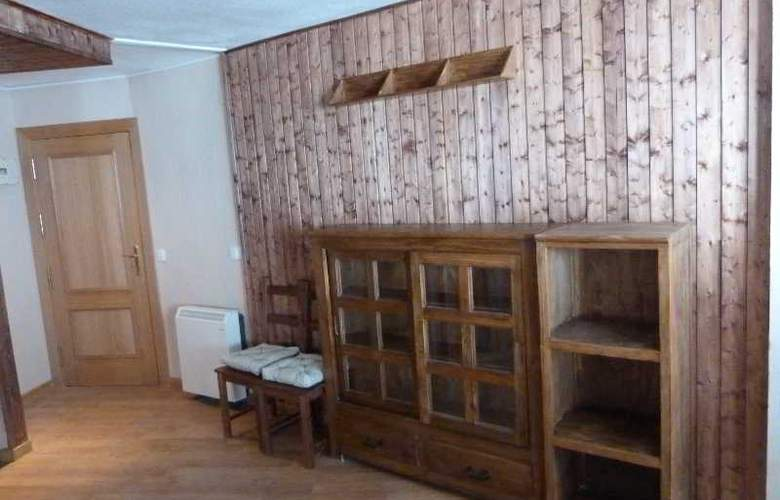 Apartamentos Bulgaria - Room - 22