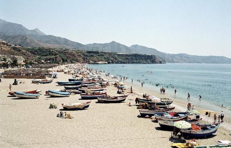 Burriana Playa - Beach - 16