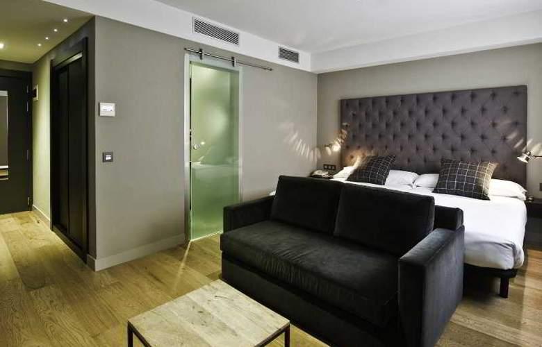 Zenit Abeba - Room - 24
