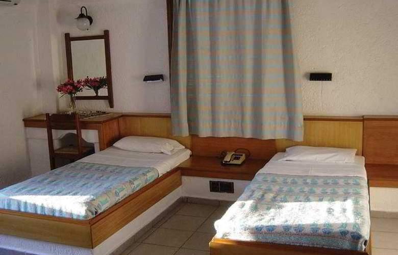 Semiramis Village - Room - 5