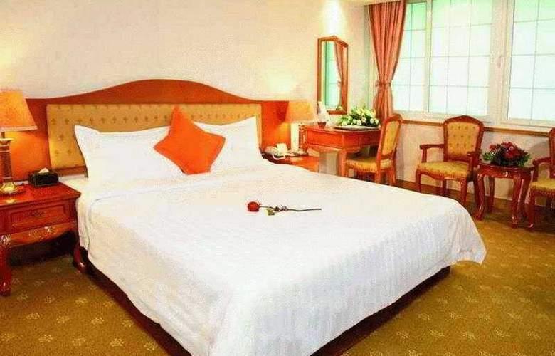 Shenzhen Kaili - Room - 3