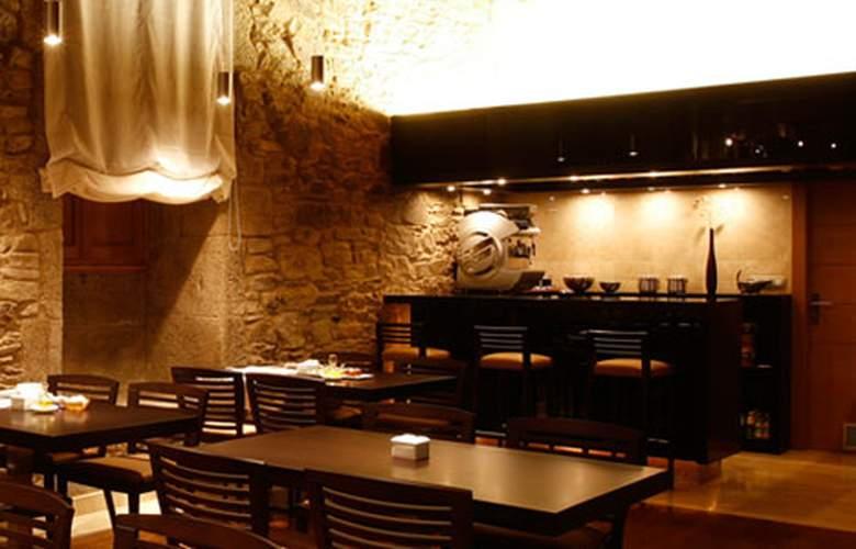 Altair - Restaurant - 2