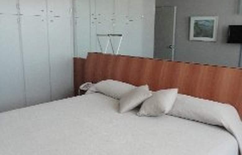 King David Flat Hotel - Room - 2