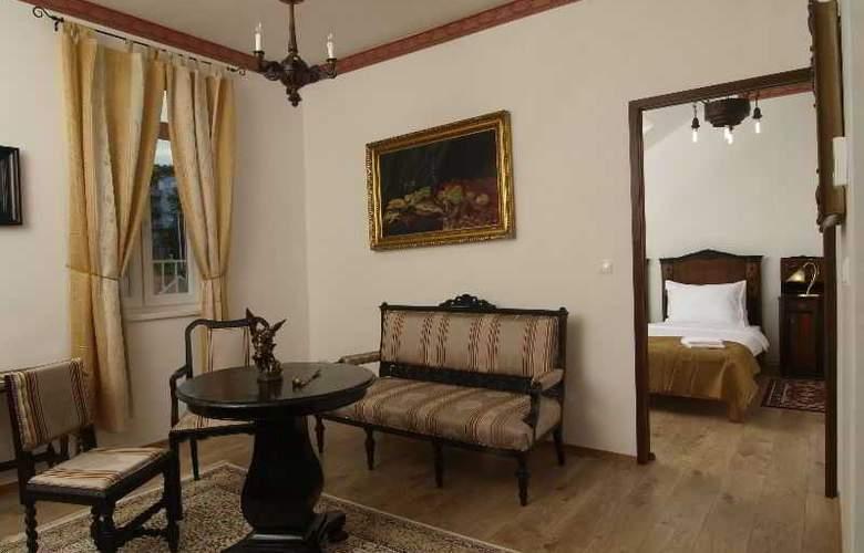 Puntijar - Room - 5