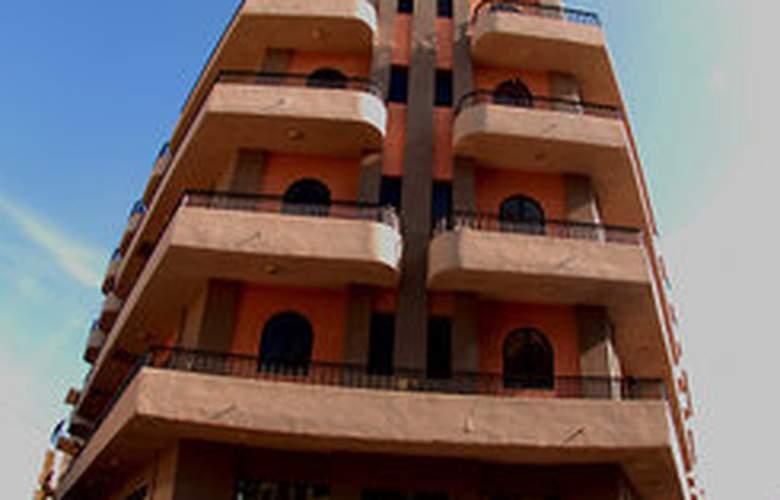 San Pawl - Hotel - 0