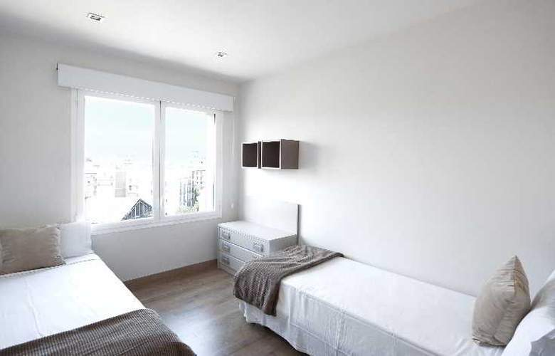 Arago 312 Apartments - Room - 29
