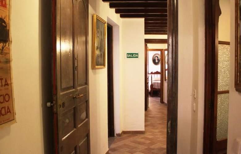 Dalt Murada - Room - 6