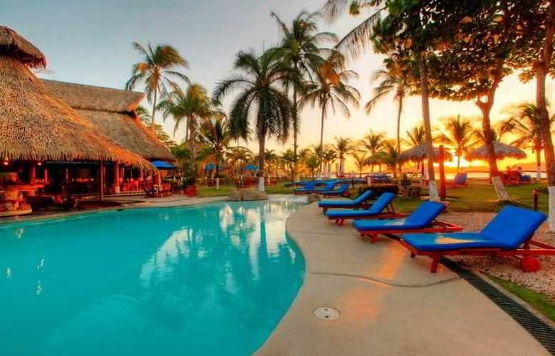 Bahia del Sol - Pool - 9