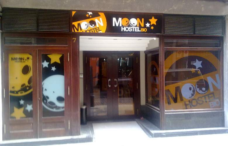 Moon Hostel Bio - Hotel - 2