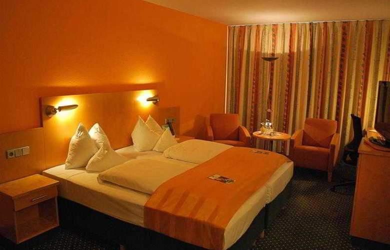 Best Western Premier Steubenhof Hotel - Hotel - 15