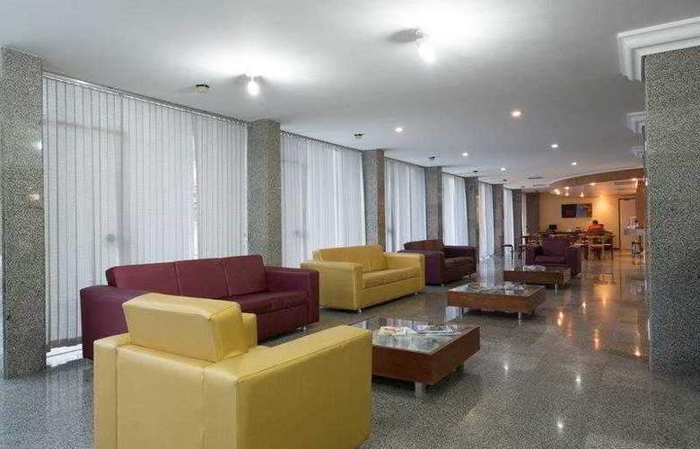 Caicara - Hotel - 1