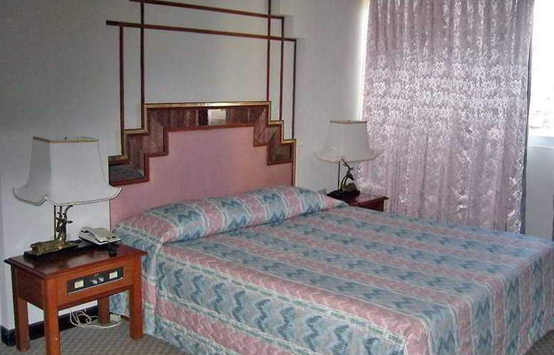 Pinnacle Satun Wangmai - Room - 2