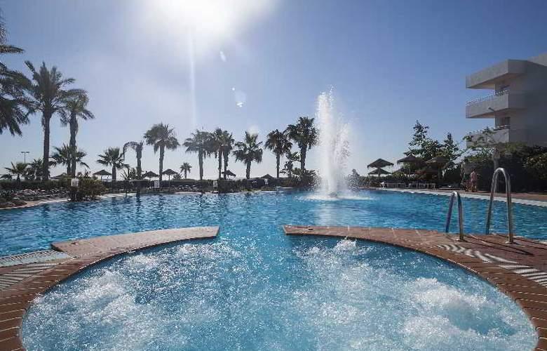 Best Oasis Tropical - Pool - 18