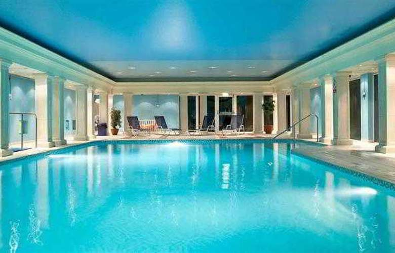 Hythe Imperial - Spa - 4