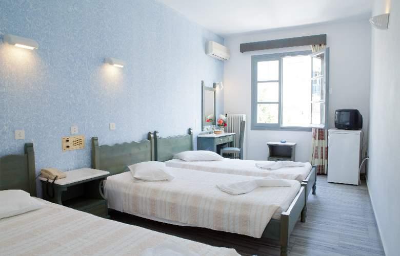 Polos - Room - 6