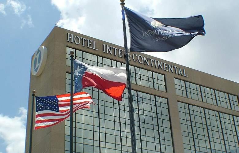 Renaissance Dallas Addison - Hotel - 7