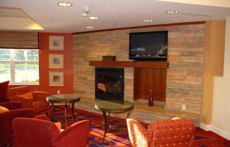 Residence Inn Sebring - Hotel - 9