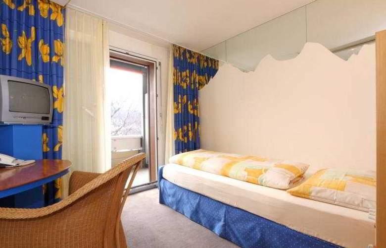 Stella Interlaken - Room - 5