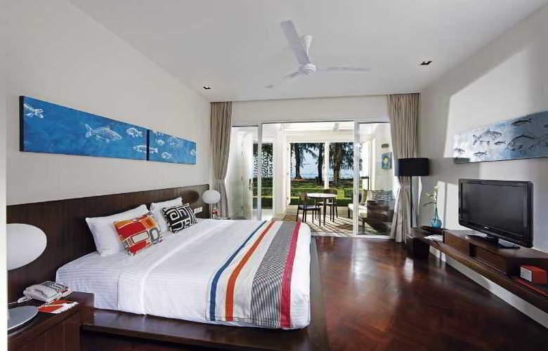 Lone Pine Hotel Penang - Room - 26
